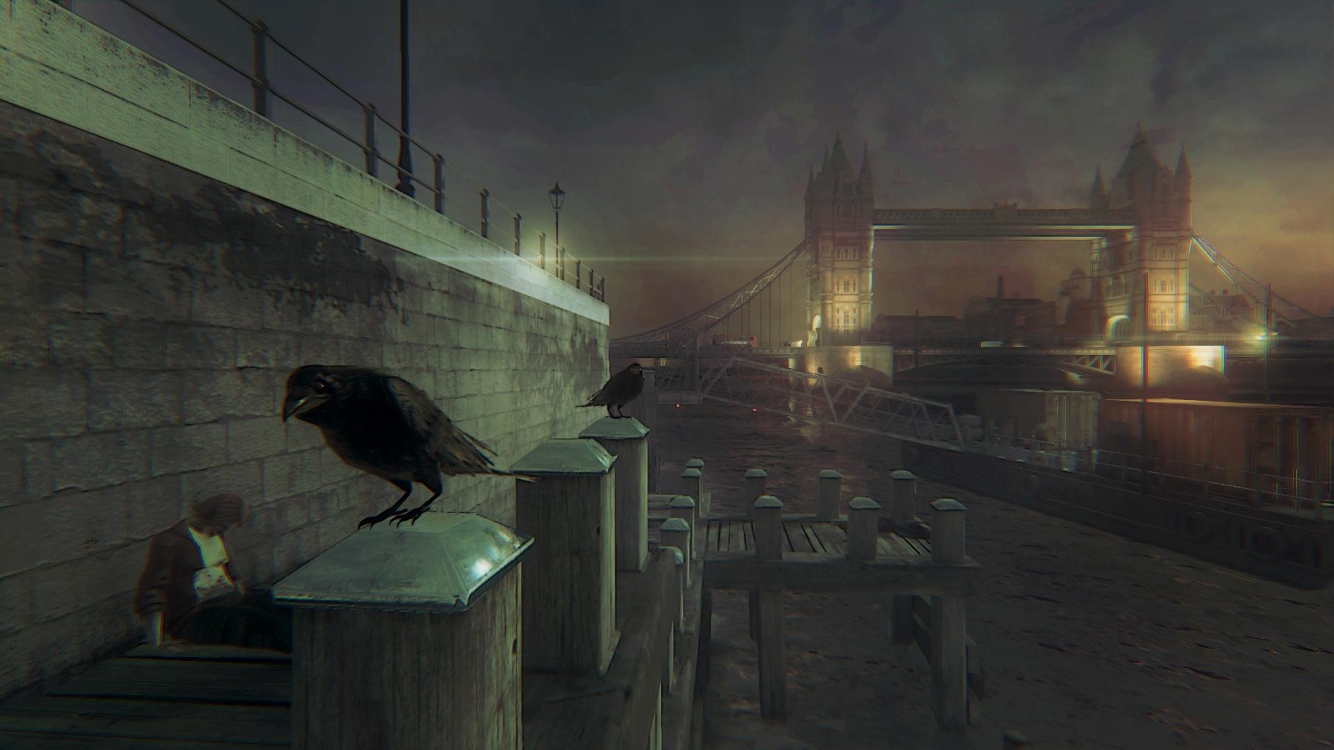 zombi-screenshot