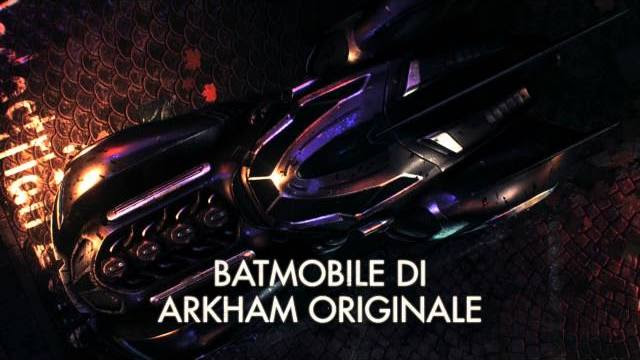 Batman Arkham Knight 221215