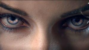 CD Projekt RED conferma l'assenza di Cyberpunk 2077 all'E3 2016
