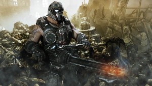 Gears of War: Ultimate Edition e Killer Instinct presto su Pc