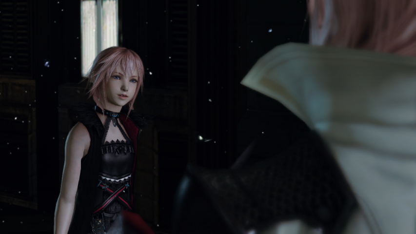 LRFFXIII_Screenshot_005_GraphicsOFF_1449764406