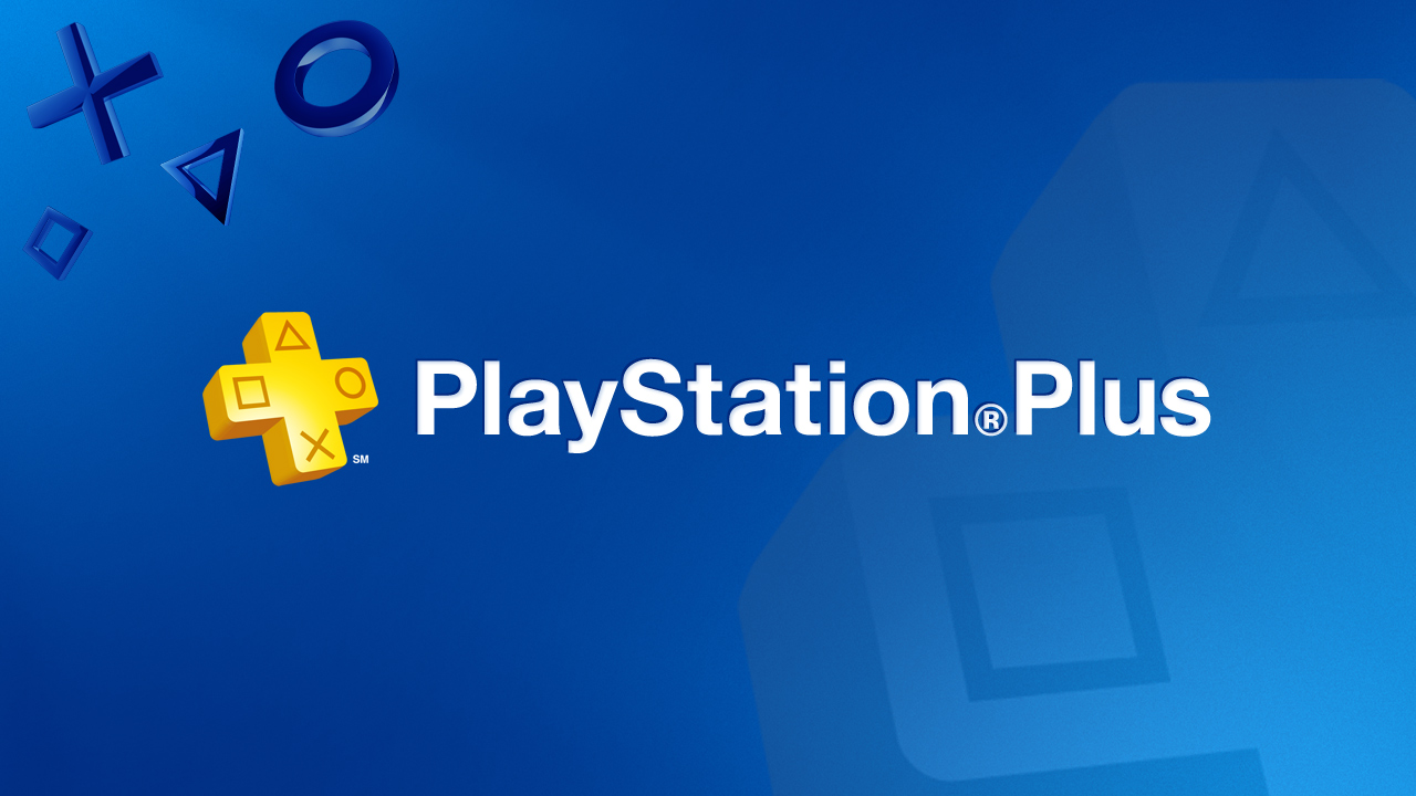PS-Plus-logo