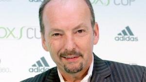 Electronic Arts apre la Competitive Games Division con a capo Peter Moore