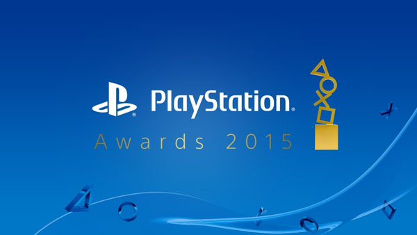 PlayStation-Awards-2015 banner