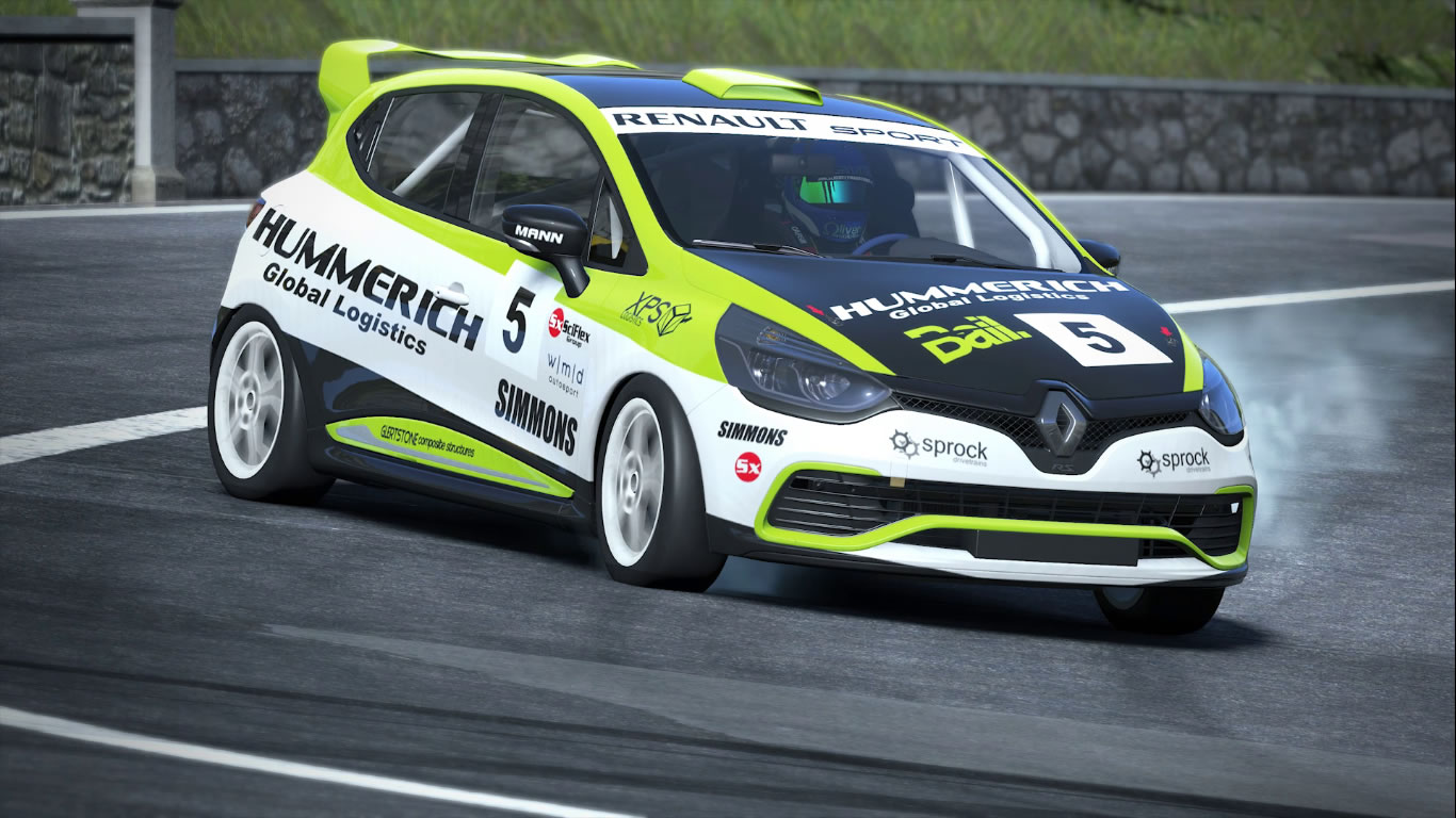 Project_CARS_Renault_Sport_trailer