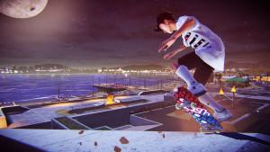 Tony Hawk's Pro Skater 5 approda su PS3 ed Xbox 360 ma non in Europa