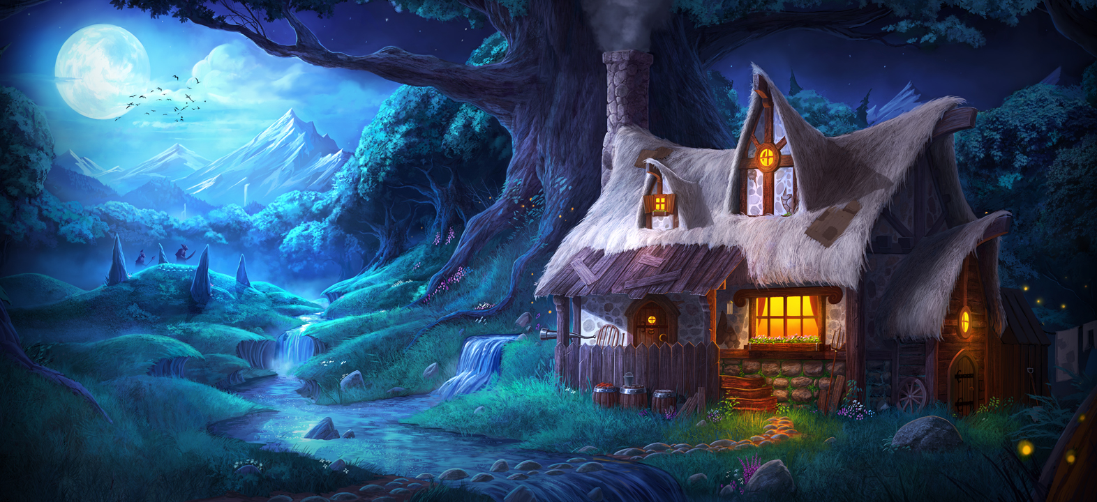 Trine-2-DC-Europe-Concept-Forest