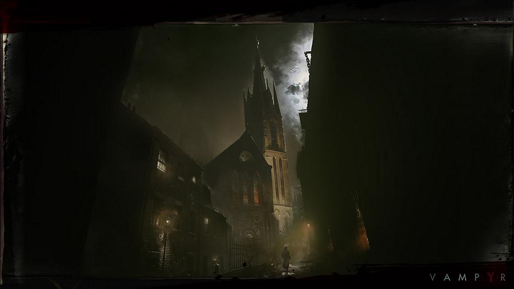 Vampyr 021215 3