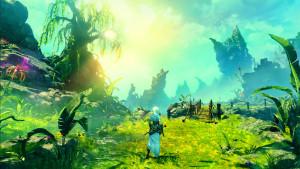 Trine 3, Recensione PlayStation 4
