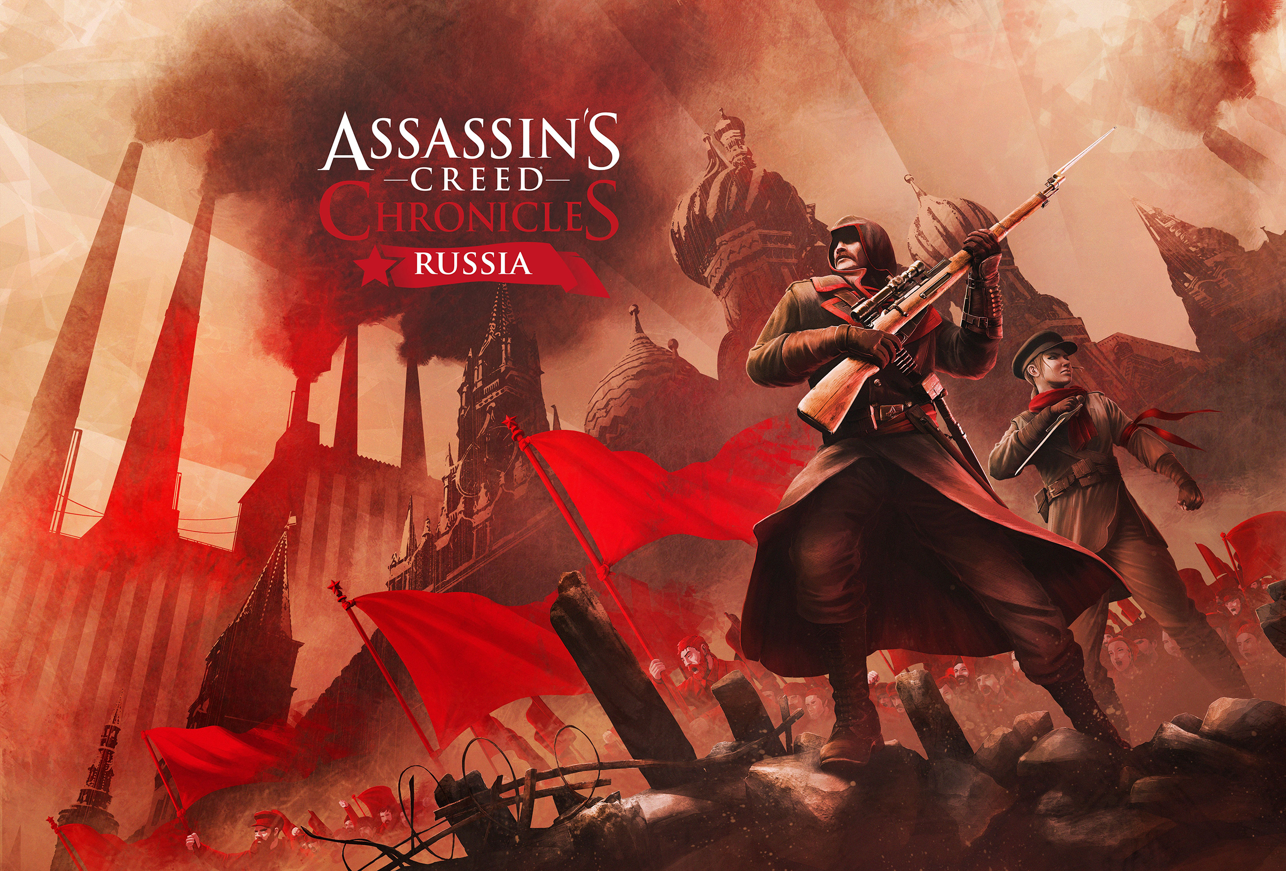 assassins-creed-chronicles-russia