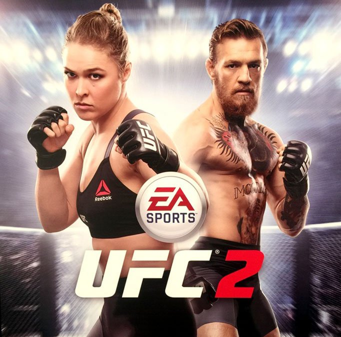 ea-sports-ufc-2-cover-ronda-rousey-and-conor-mcgregor_jpg