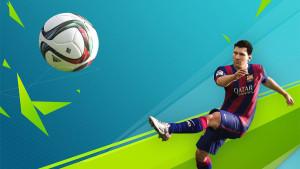 Fifa 16, disponibile la nuova patch