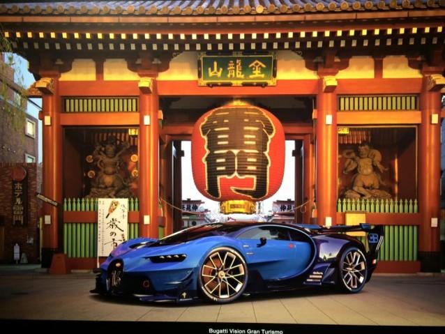 gran-turismo-sport-artwork-2