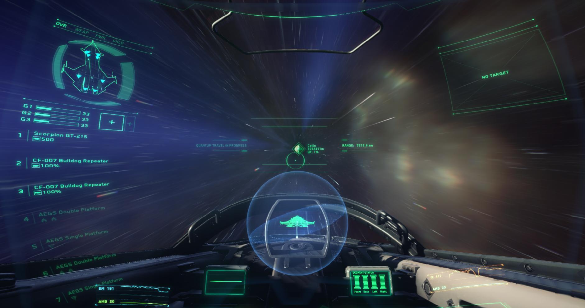 release_spaceflight