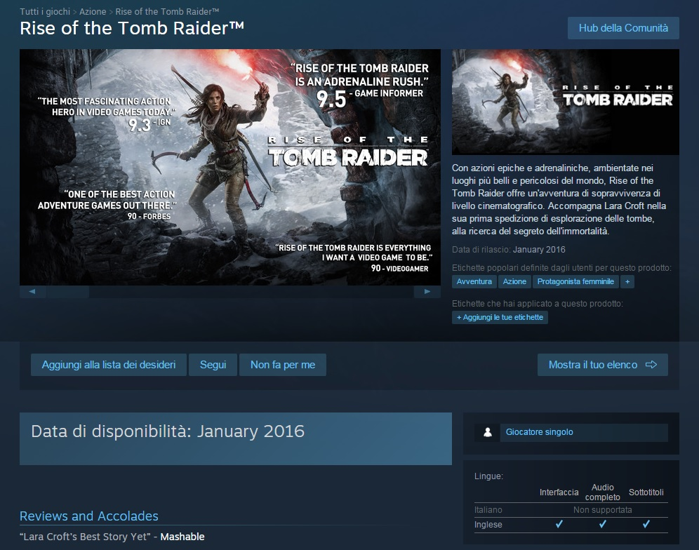rise-of-the-tomb-raider-a-gennaio-2016-su-pc