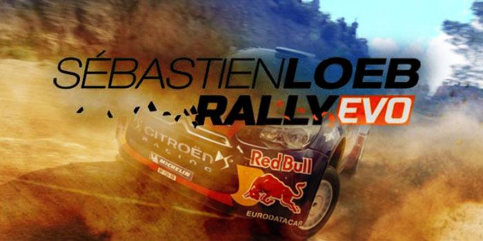 sebastian-loeb-rally-evo