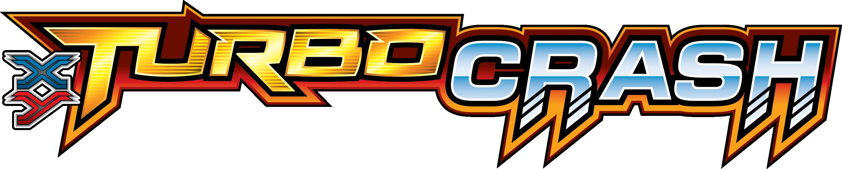 xy9_logo_it