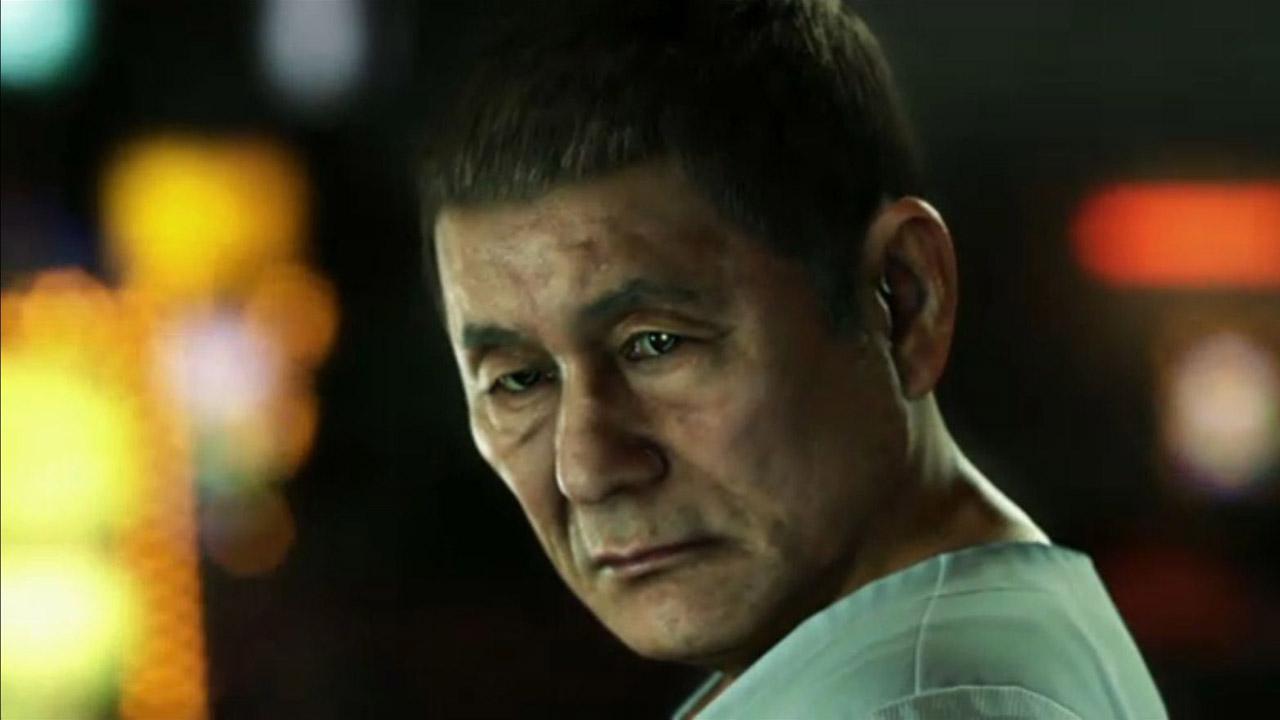 yakuza6_kitano