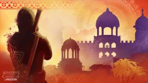 Assassin's Creed Chronicles: India è disponibile, dettagli