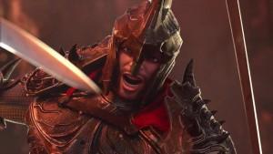 Blade: Sword of Elysion è su App Store e Google Play