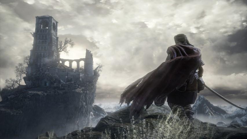 Dark Souls III  8012016  (2) a