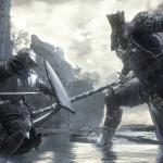 Dark Souls III  8012016  (7) a