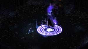 Ecco EITR, un action gdr ispirato alla serie Souls