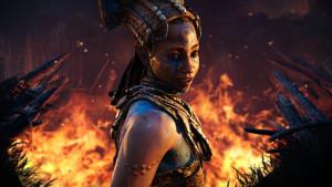 Far Cry Primal si mostra nel trailer sulla storia e nel dietro le quinte; annunciato bundle con PS4