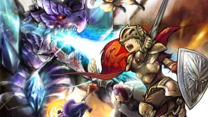 Final Fantasy Explorers debutta questo venerdì, trailer di lancio