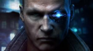 Hard Reset Redux in arrivo per Pc, PS4 ed Xbox One
