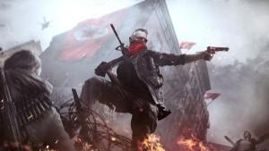 """Homefront: The Revolution, trailer """"Combattimenti per la libertà"""", data Beta Xbox One ed altro"""