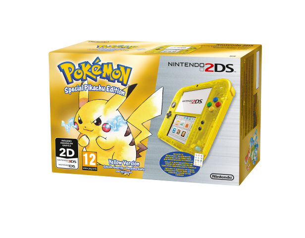 N2DS_POKEMON_YELLOW_preBundle_EUB_PS
