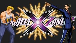 Project X Zone 2, la demo è disponibile
