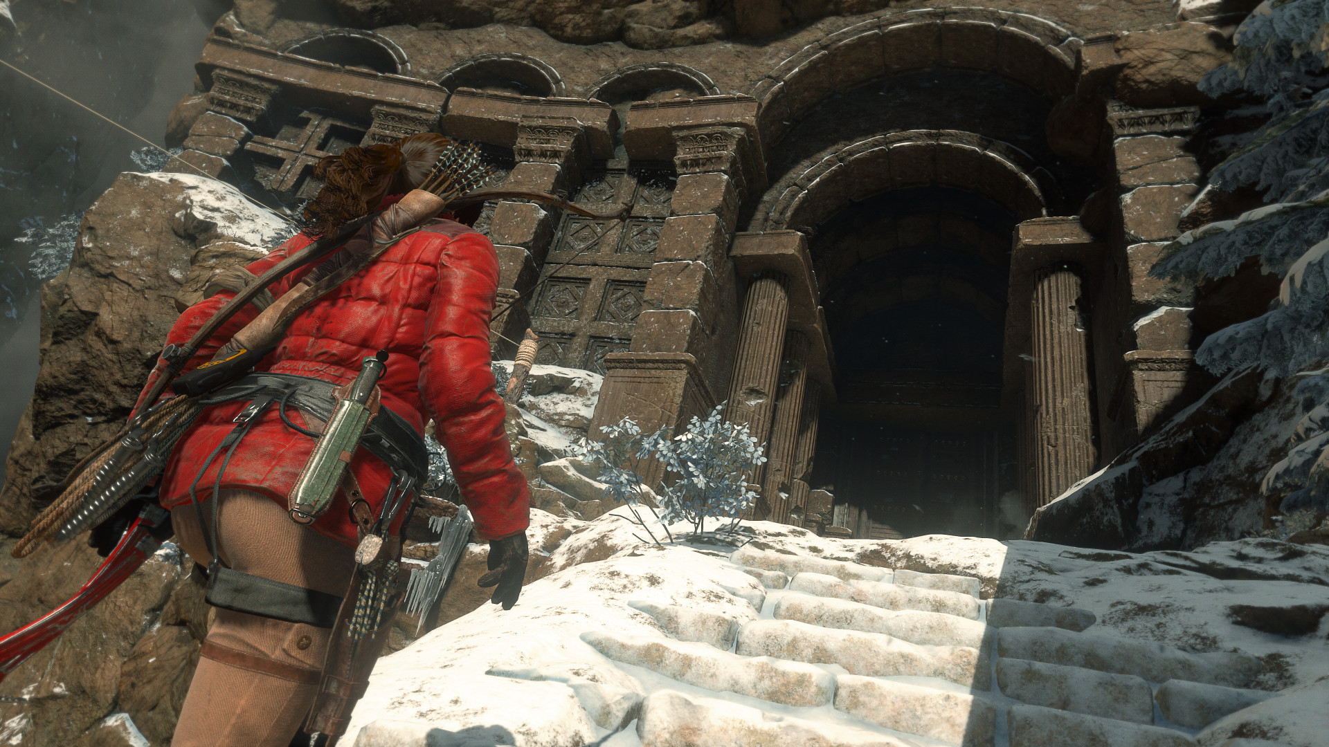 Rise of the Tomb Raider 2801