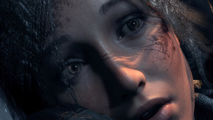 Rise of the Tomb Raider debutta oggi per Pc su Steam e Windows Store