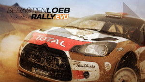 Sébastien Loeb Rally EVO sfreccia su Pc, PS4 ed Xbox One