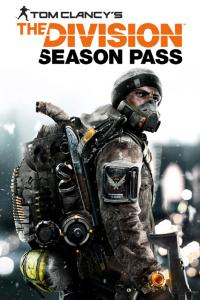 Tom Clancy's The Division, Ubisoft svela i piani post lancio e per il Seasion Pass