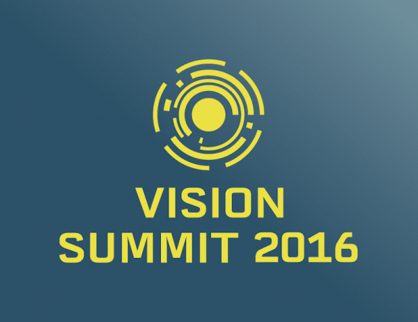 Vision_Summit_logo