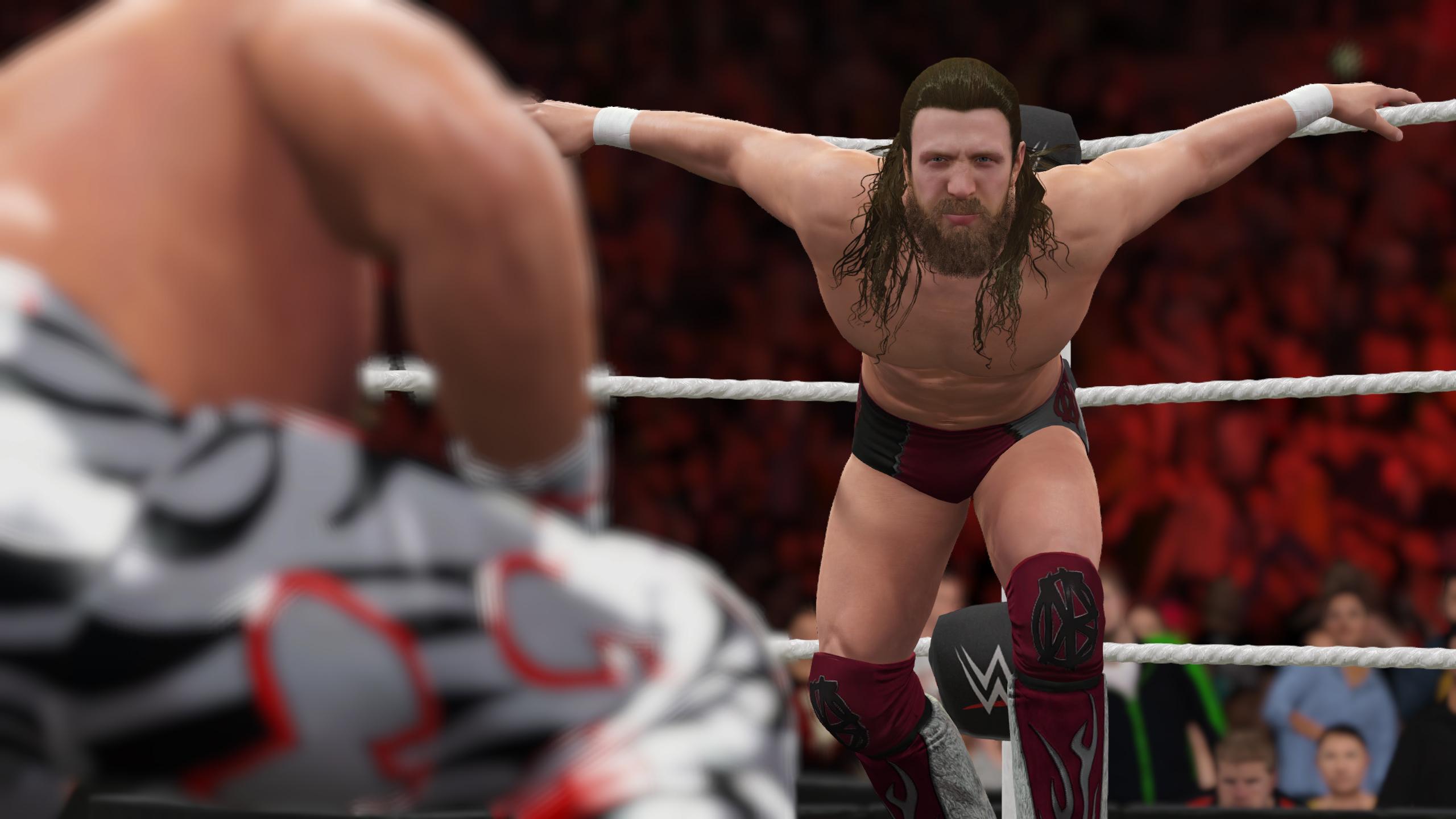 WWE-2K16-301115