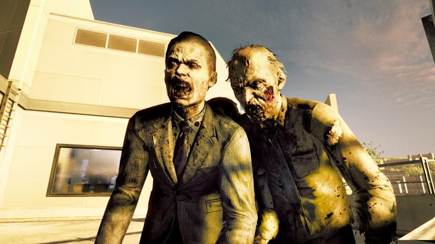 Zombie_1453737472
