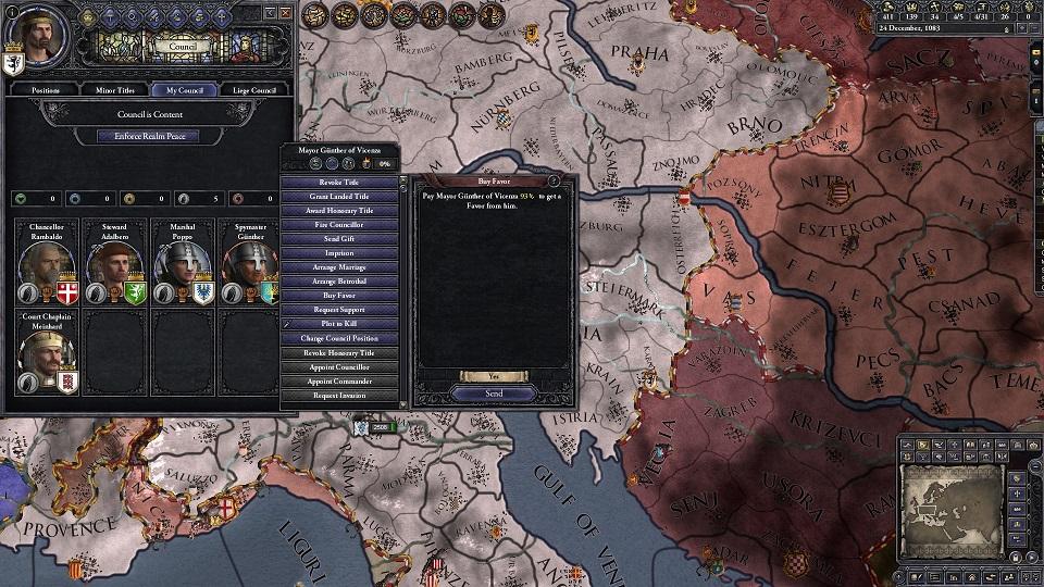 aCrusader_Kings_II_Conclave_07