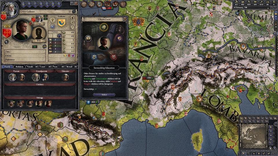 aCrusader_Kings_II_Conclave_20