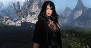 Black Desert Online, seconda Beta rilevata; editor personaggi gratuito disponibile