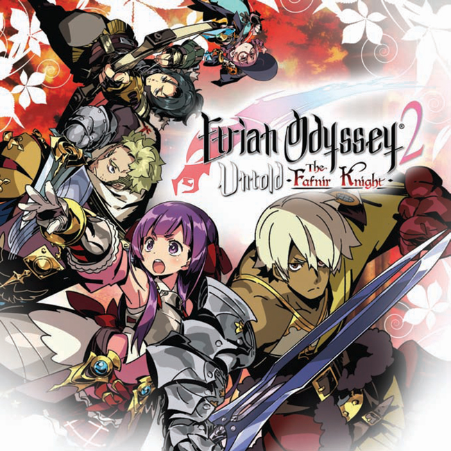 etrian-art-book