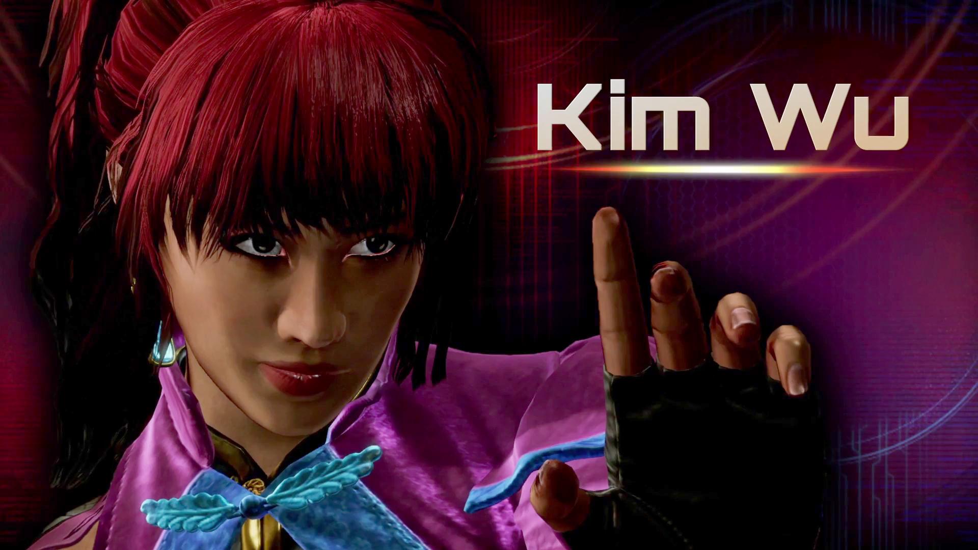 kiler-instinct-kim-wu