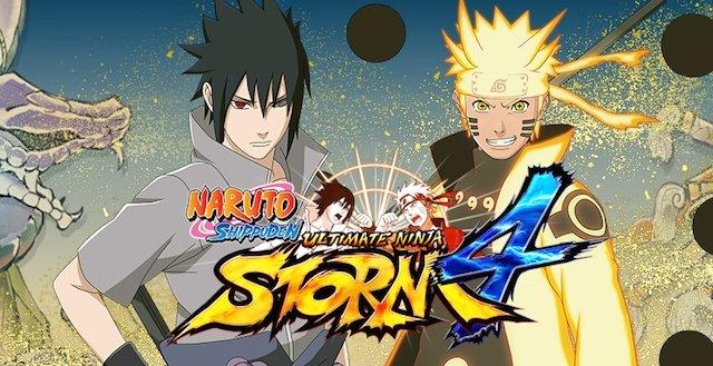 naruto-shippuden-ultimate-ninja-storm-4
