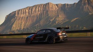 Project CARS, ecco la Stanceworks Track Expansion