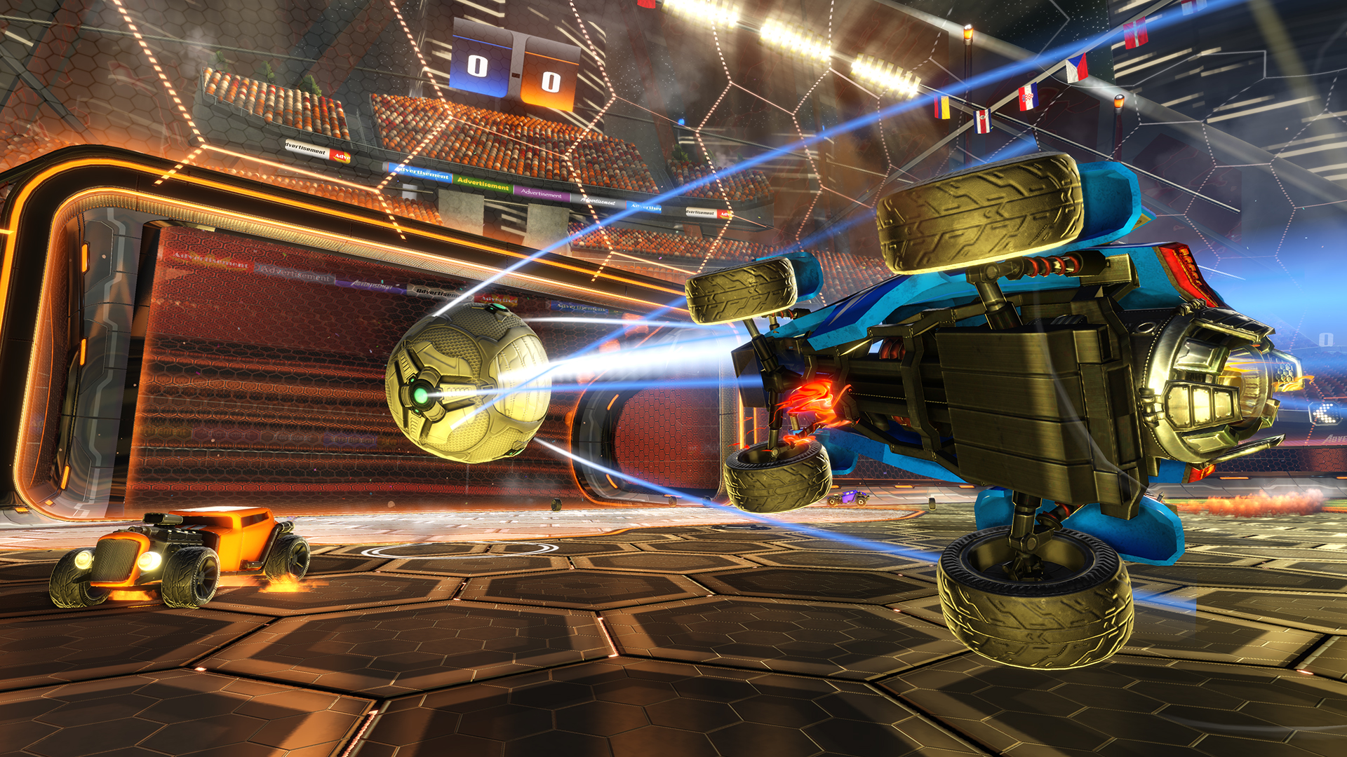 rocket-league-in-game