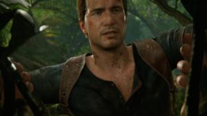 Uncharted 4: Fine di un Ladro, trailer finale