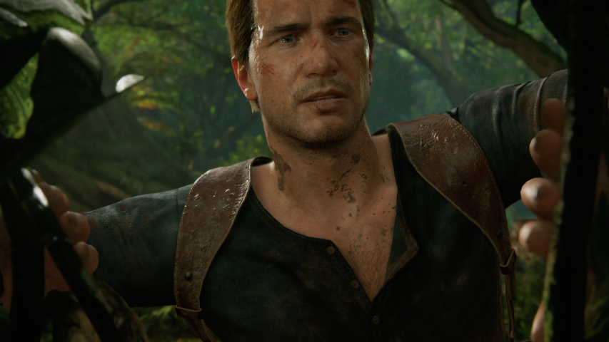 20160224_Uncharted_4_Story_Trailer_09_1456312176